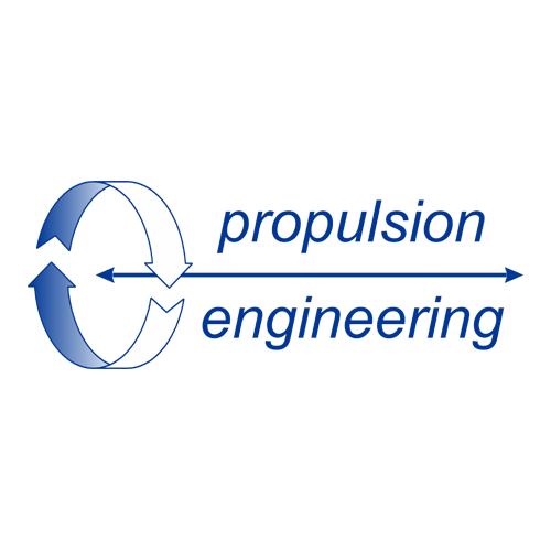 Propulsion Engineering GmbH
